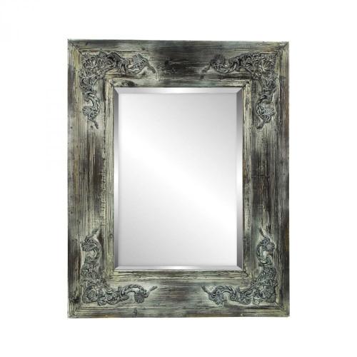 Compton Wall Mirror 997044