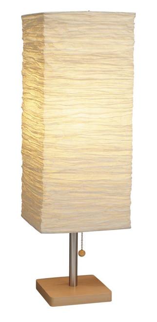 Dune Table Lamp 8021-12