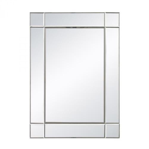 Blair Rectangle Mirror 114-06