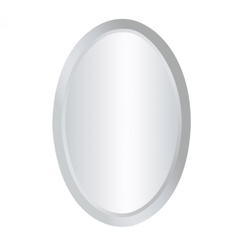 Chardron Oval Mirror 114-07