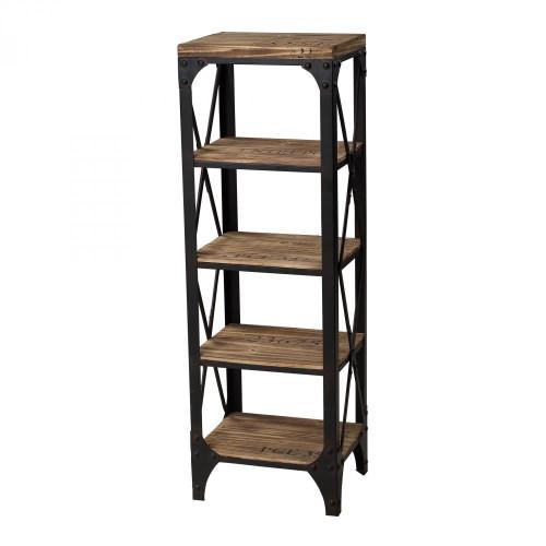 Industrial Shelves 129-1003