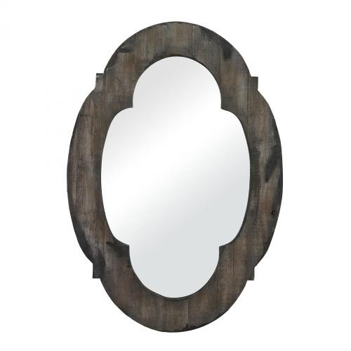Berkely Hill Mirror 26-8654
