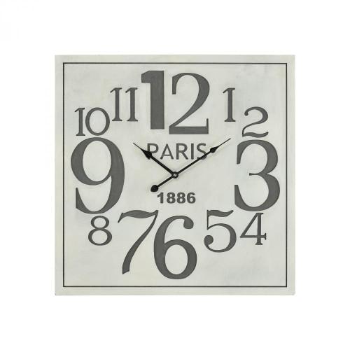 Quai Voltaire Wall Clock 3205-006