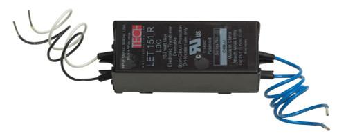 150VA 120-12V Solid State Transformer T2
