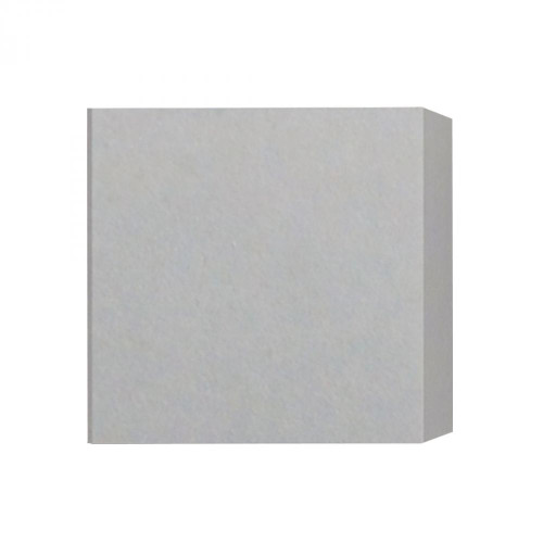Castle Cube 5 Light Concrete Sconce WSL401-140-30