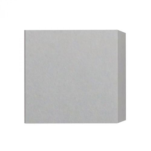 Castle Cube 5 Light Concrete Sconce WSL401-140-30