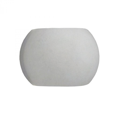 Castle Sphere 5 Light Concrete Sconce WSL501-140-30