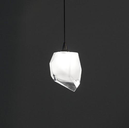 Rock Chandelier 1 LED