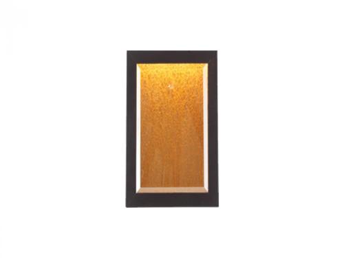 BRENTWOOD Pendant Light in Bronze HF6016-DBZ