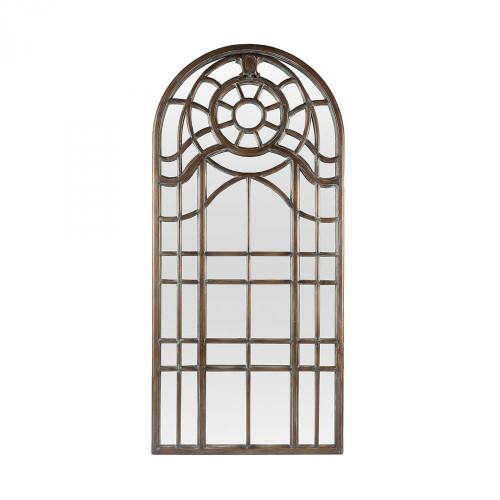 Ansonia Floor Mirror 7011-029