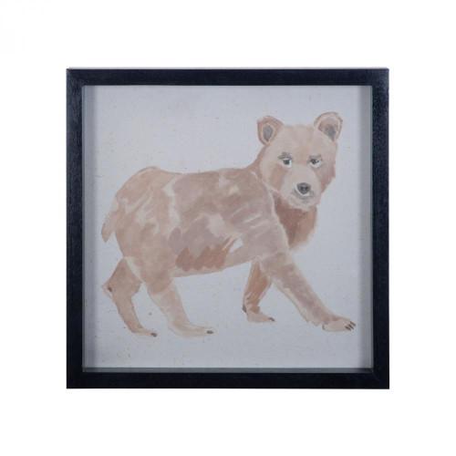 Brown Bear 7011-1079