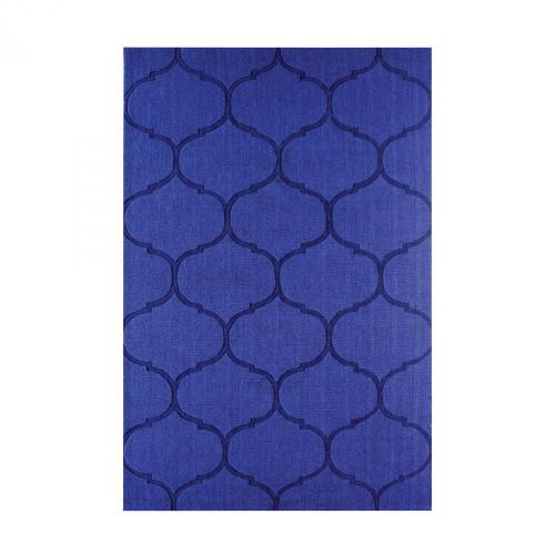 Dash Handwoven Wool Rug 36x60 8905-340