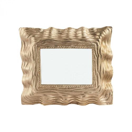 Archon Mirror 8990-044