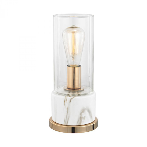 Richmond Hill Table Lamp D3082
