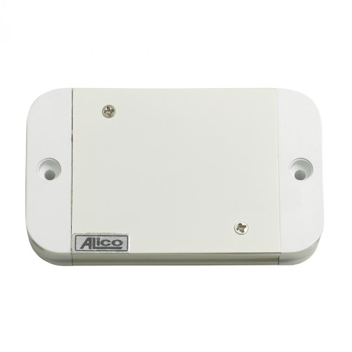 Aurora Wiring Box In White A300LL/40