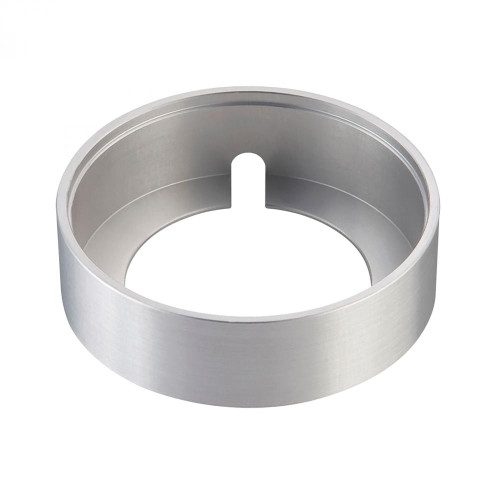 Alpha Collection Surface Mount Collar A731DL/29