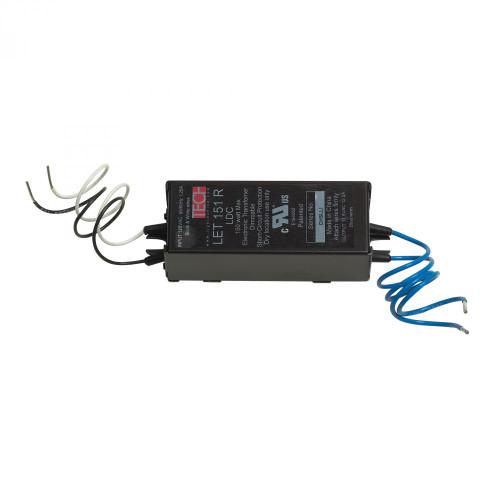 150VA-102/12V Solid State Transformer A002TX/60