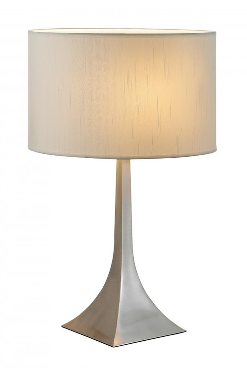 Adesso Luxor Tall Table Lamp 6364 22