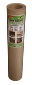 Ram Board Home Edition Roll - Hard Floor Protection