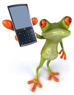 frogmobilephone.jpg