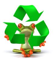 frogrecyclingsymbol.jpg