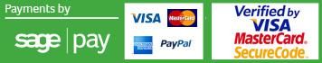 paymentsbysagepay.jpg