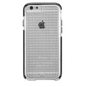 Case-Mate Tough Air Case iPhone 6/6S - Clear/Black