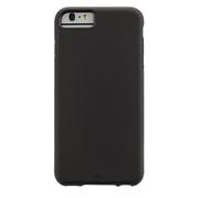 Case-Mate Tough Case iPhone 6+/6S+ Plus - Black/Black (
