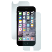 OtterBox Clearly Protected Wrap 360 iPhone 6
