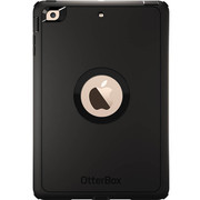 OtterBox Defender Case iPad Mini 1/2/3 - Black