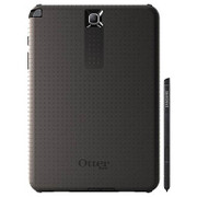 OtterBox Defender Case Samsung Galaxy Tab A 9.7 with S Pen Slot - Black