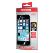 Extreme Optic ScreenGuard iPhone 6+/6S+ Plus - Clear