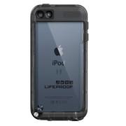 LifeProof FRE Case iPod 5th Gen/6th Gen - Black/Clear