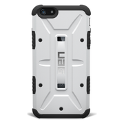 UAG Navigator Case iPhone 6+/6S+ Plus - White/Black