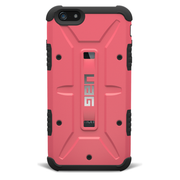 UAG Valkyrie Case iPhone 6+/6S+ Plus - Pink/Black