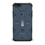 UAG Aero Case iPhone 6+/6S+ Plus - Dark Blue/Black