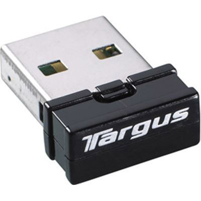 Latest products added at Techbuy
