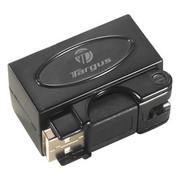 Targus Micro USB 2.0 Travel Hub
