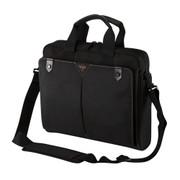 "Targus 13-14"" Classic+Top Load Laptop Case"