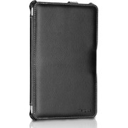 Targus Vuscape Case Google Nexus 7 - Black