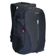 "Targus 16"" Terra Backpack - Black"