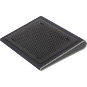 Targus Lap Chill Mat For Notebook PC