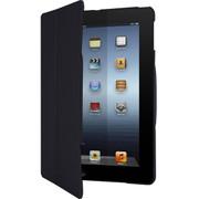 Targus FlipView Case iPad Air - Midnight Blue