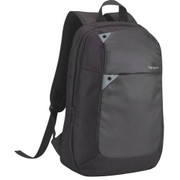 "Targus 15.6"" Intelect Laptop Backpack"