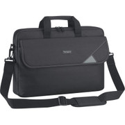 "Targus 15.6"" Intellect Topload Laptop Case"