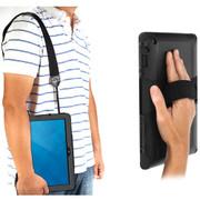 Targus Safeport Accessory Kit Adjustable Hand & Shoulder Strap