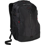 "Targus 16"" Terra Backpack for Laptops (Education Edition)"