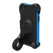 Catalyst Waterproof Bike Mount iPhone 5/5S