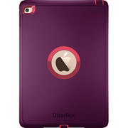 OtterBox Defender Case iPad Air 2 - Purple/Pink