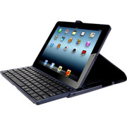 Targus Versavu Keyboard iPad Air - Midnight Blue